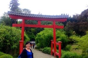 torii